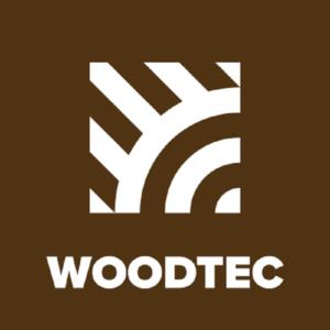 targi przemysłu drzewnego i meblarskiego